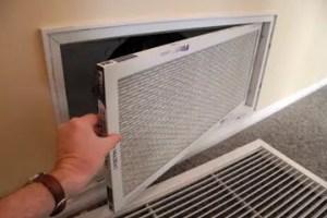 Heat Pump Troubleshooting & Repairs