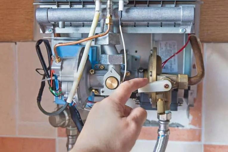 aquastar tankless water heater repair parts. Black Bedroom Furniture Sets. Home Design Ideas