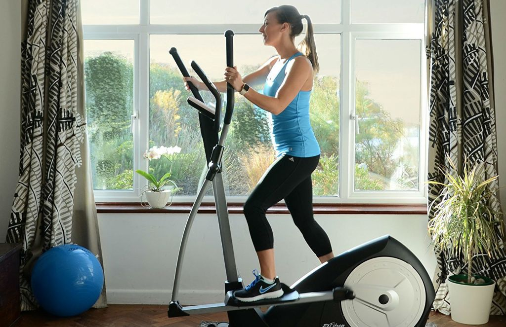 Best Cross Trainer Reviews - Our top 8 recommended models