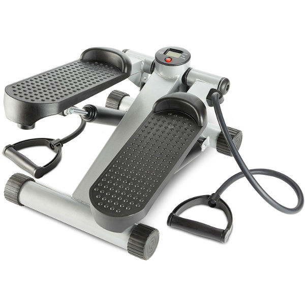 Andrew James Stepper Exercise Machine Review