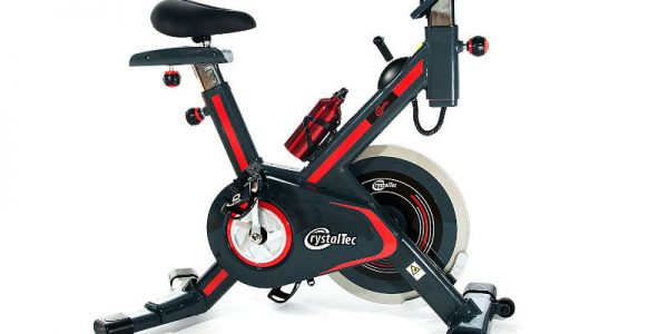 Best Spin Bike Reviews UK – Top 6 Spinning Bike Models 2018