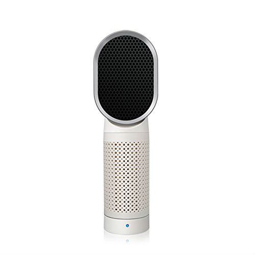 PowerLead SPA-005 Air Cleaner Air Purifier System Rreview