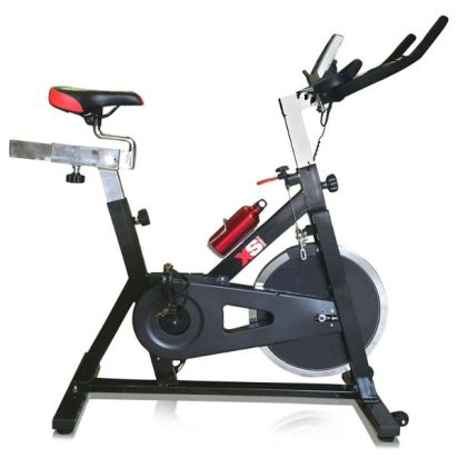 XS Sports Aerobic Indoor Training Exercise Bike Reviews