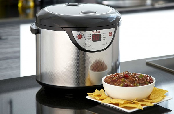 Best Multi Cooker Reviews