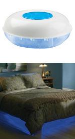 bluemoonlight