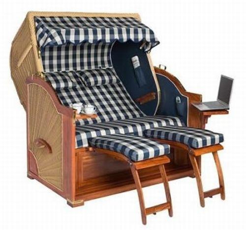 cozy garden sofa 1