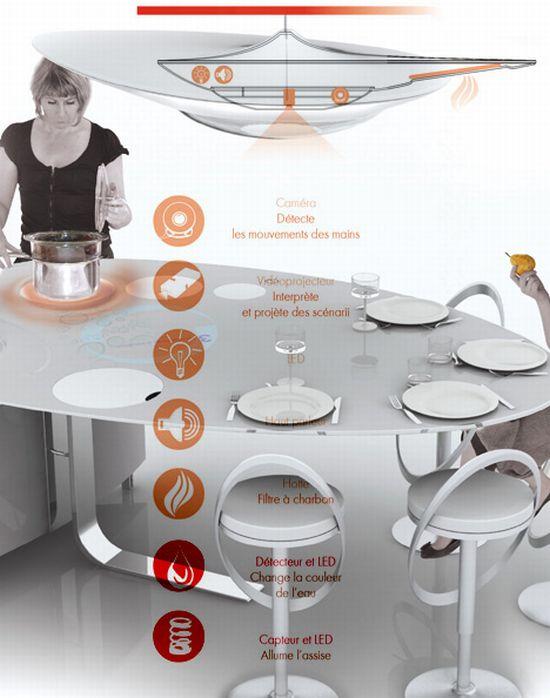 oniris kitchen 5