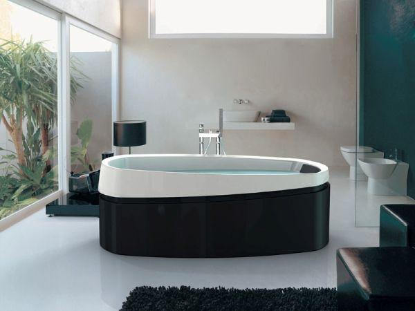 standalone tub3 - Stand Alone Tub