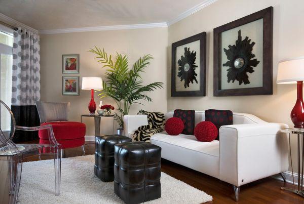 Different Ways To Arrange Living Room - Euskal.Net