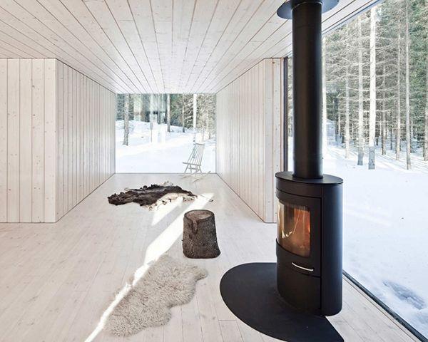 cottage-style home decor (3)