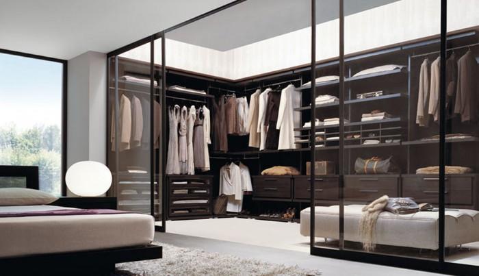 modern-walk-in-wardrobes-design-missura-emme