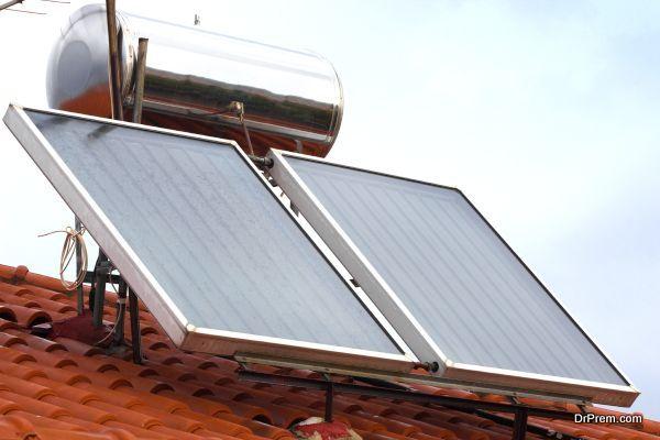 solar water heaters benefits (1)