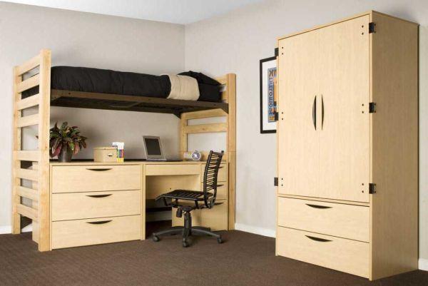 dorm-room-design-ideas-1