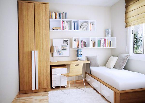 dorm-room-design-ideas-3