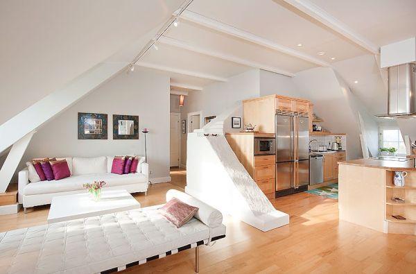 attic-decoration-ideas-1