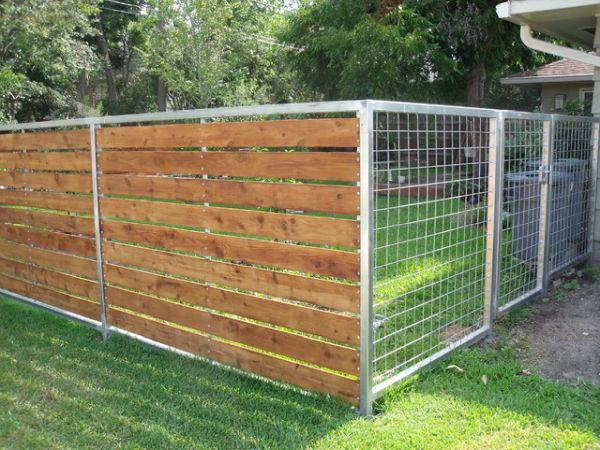 practical-fencing-ideas-1