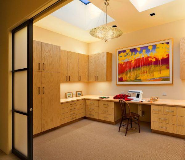 plywood-home-decor-6
