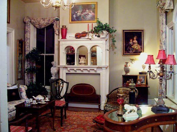 vintage-items-decor-1