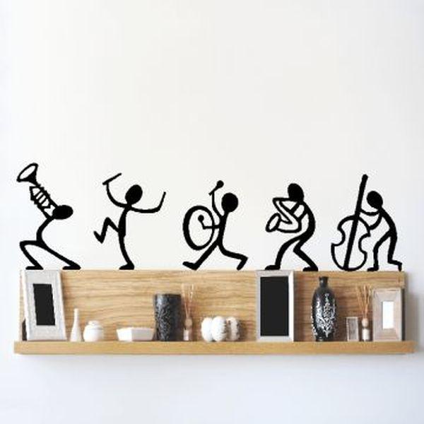 why-wall-art-5