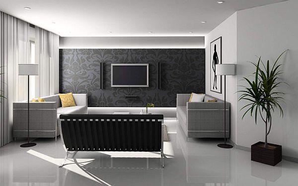 small-beautiful-room_6