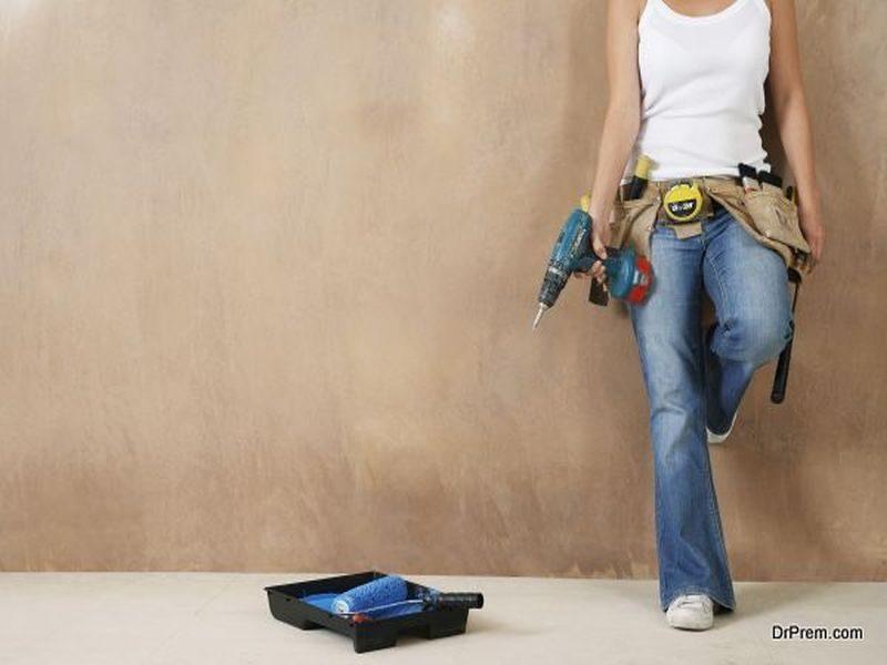 remodelling (1)
