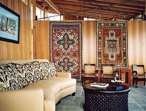 wall rugs_1