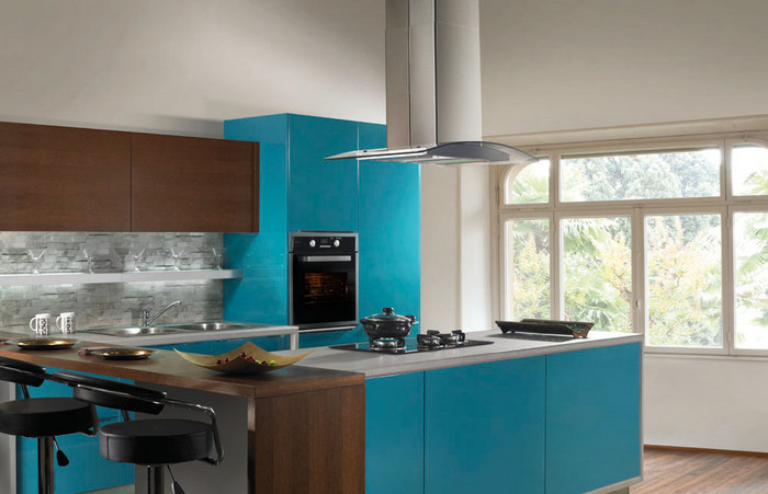 Modular_Kitchen_Image_2