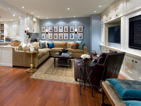 basement décor (2)