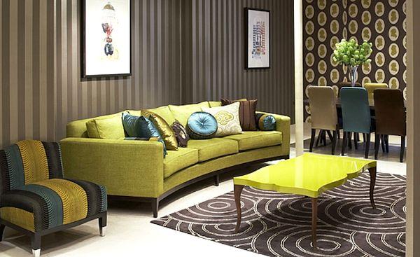 elegant home décor  (3)