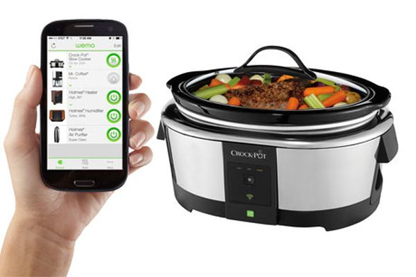belkin-crock-pot