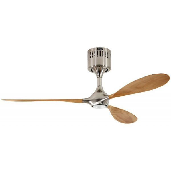 helico-paddle-3-blade-ceiling-fan-with-remote-by-casafan