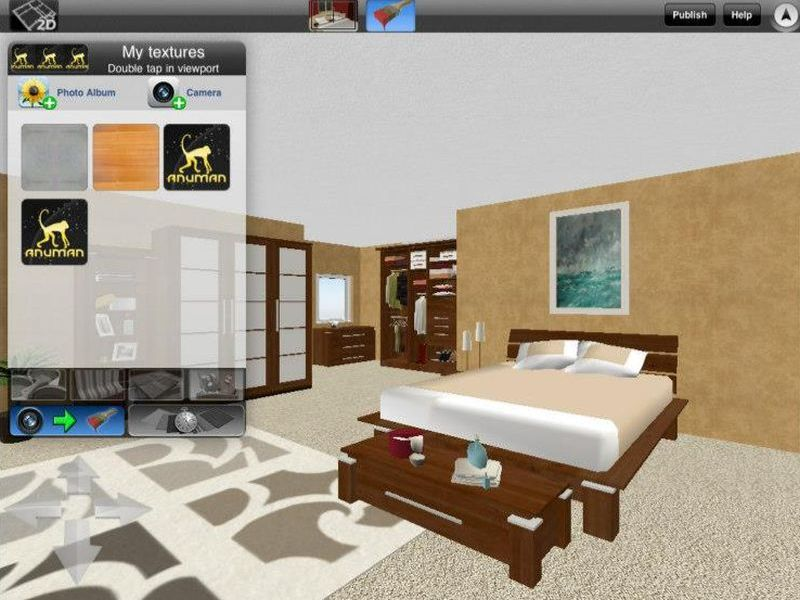 7 Apps You Can Employ For Home Improvement And Use