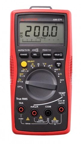 amprobe_am_570_multimeter