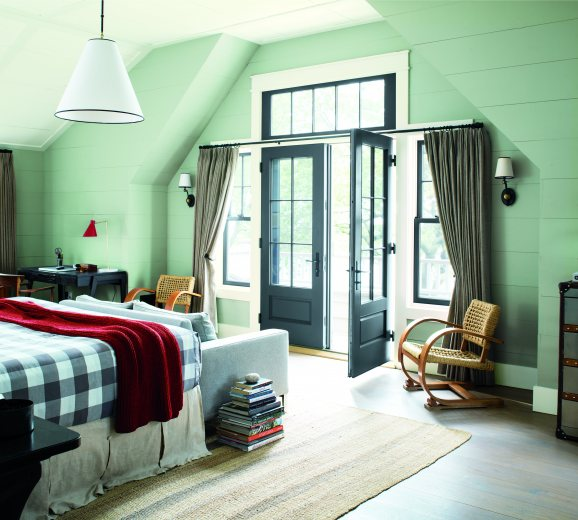 Benjamin Moore Images Perfect Benjamin Moore Images With