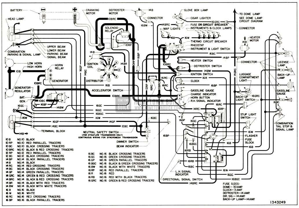 Tekonsha wiring diagram on tekonsha images free download wiring on tekonsha voyager wiring diagram Kelsey Brake Controller Wiring Diagram Tekonsha Voyager Wiring Diagram International