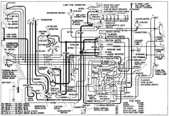 f53 chassis wiring diagram  house wiring diagrams  bege