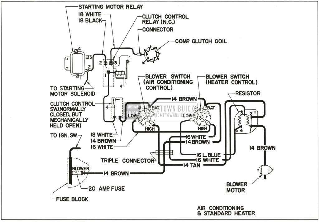 Diagram Star Ac Diagram Diagram Schematic Circuit Donation