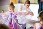 Redeemer Dance Academy