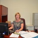 Regional economic development has a new face at Valley Heartland
