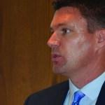 Smiths Falls asset management plan still controversial