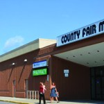 MPAC error to cost Smiths Falls $1 million