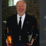 Tasty fundraiser for Scotch lovers at RMEO