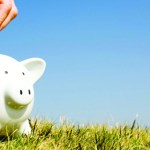 Financial specialist to hold seminars on retirement planning in Perth
