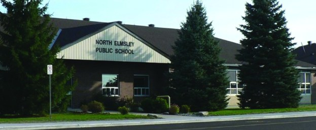north-elmsley-ucdsb
