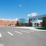 UCDSB school closures may trigger expansion of SFDCI