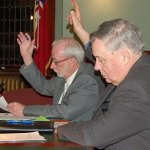 Carleton Place council passes bylaw establishing 2017 tax rates