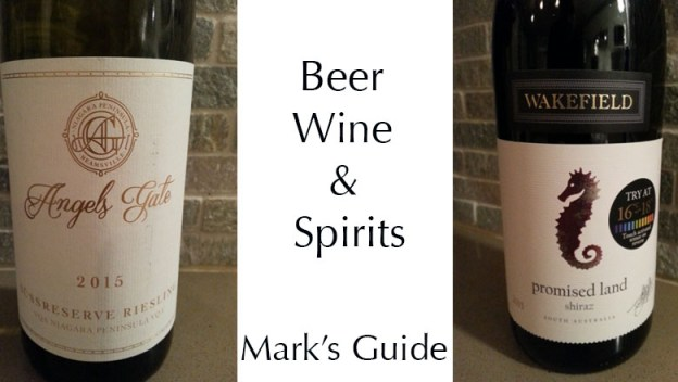 Beer-Wine-Spirits-Mark