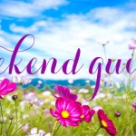 Smiths Falls Weekend Guide March 3 – 5