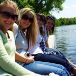 Carleton Place seeks youth ambassadors for U.S. exchange program