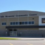 Smiths Falls to ban Merrickville-Wolford residents from town rec facilities